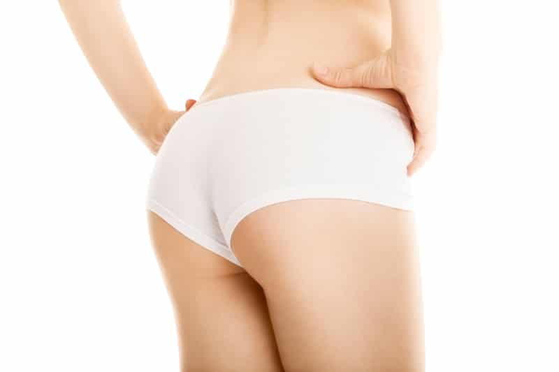 Implants fessiers | Buttock implants