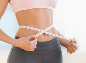 Liposuccion du ventre | Belly Liposuction | Orbera®