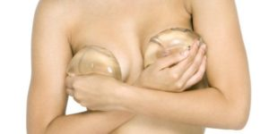 Prothèses mammaires | Breast prosthesis I Implants